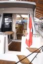 Interboot-Friedrichshafen-250914-Bodensee-Community-Seechat_de-0278.jpg