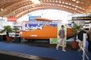 Interboot-Friedrichshafen-250914-Bodensee-Community-Seechat_de-0281.jpg