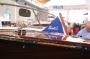 Interboot-Friedrichshafen-250914-Bodensee-Community-Seechat_de-0282.jpg
