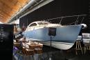 Interboot-Friedrichshafen-250914-Bodensee-Community-Seechat_de-0294.jpg