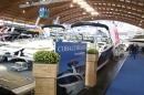 Interboot-Friedrichshafen-250914-Bodensee-Community-Seechat_de-0299.jpg