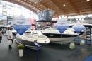 Interboot-Friedrichshafen-250914-Bodensee-Community-Seechat_de-0301.jpg