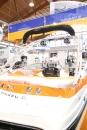 Interboot-Friedrichshafen-250914-Bodensee-Community-Seechat_de-0305.jpg