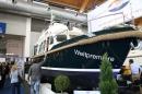 Interboot-Friedrichshafen-250914-Bodensee-Community-Seechat_de-0307.jpg