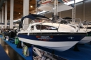 Interboot-Friedrichshafen-250914-Bodensee-Community-Seechat_de-0315.jpg