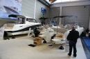 Interboot-Messe-Friedrichshafen-250914-Bodensee-Community-SEECHAT_DE-IMG_1660.JPG