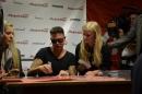 KAY-ONE-Autogrammstunde-Ravensburg-26-09-2014-Bodensee-Community-SEECHAT_de-_DSC0063_50_.JPG