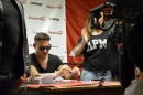 KAY-ONE-Autogrammstunde-Ravensburg-26-09-2014-Bodensee-Community-SEECHAT_de-_DSC0063_54_.JPG