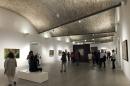 X3-RAVENSBURG-Kunstnacht-140926-29-09-2014-Bodenseecommunity-seechat_de-DSCF4482.JPG