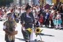 Schlagerwelt-Chur-City-270914-Bodensee-Community-SEECHAT_DE-IMG_7462.JPG