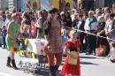 Schlagerwelt-Chur-City-270914-Bodensee-Community-SEECHAT_DE-IMG_7467.JPG