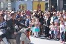 Schlagerwelt-Chur-City-270914-Bodensee-Community-SEECHAT_DE-IMG_7499.JPG