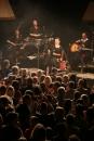 Die-Happy-Akustikkonzert-Ravensburg-031014-Bodensee-Community-Seechat_de-IMG_1192.jpg