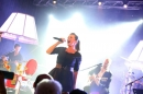 X2-Die-Happy-Akustikkonzert-Ravensburg-031014-Bodensee-Community-Seechat_de-IMG_0909.jpg