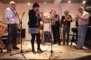 X2-BadSAULGAU-Jazzabend-141003-03-10-2014-Bodenseecommunity-seechat_de-DSCF4649.JPG