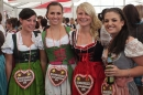 X1-BadSCHUSSENRIED-Dirndl-Weltrekord-141004-04-10-2014-Bodenseecommunity-seechat_de-DSCF4773.JPG