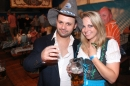 S2-Oktoberfest-Zuerich-09102014-Bodensee-Community-SEECHAT_CH-IMG_8402.JPG