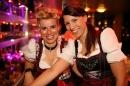 S8-Oktoberfest-Sonnenkoenigin-10102014-Bodensee-Community-SEECHAT_AT-IMG_4595.JPG