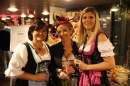 s6-Oktoberfest-Sonnenkoenigin-10102014-Bodensee-Community-SEECHAT_AT-IMG_4431.JPG
