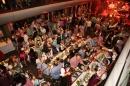 s6-Oktoberfest-Sonnenkoenigin-10102014-Bodensee-Community-SEECHAT_AT-IMG_4599.JPG