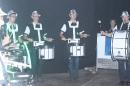 Palaza-Dance-Night-Hallau-111014-Bodensee-Community-SEECHAT_CH-IMG_8464.JPG