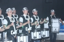 Palaza-Dance-Night-Hallau-111014-Bodensee-Community-SEECHAT_CH-IMG_8465.JPG