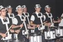 Palaza-Dance-Night-Hallau-111014-Bodensee-Community-SEECHAT_CH-IMG_8466.JPG