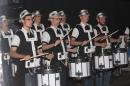 Palaza-Dance-Night-Hallau-111014-Bodensee-Community-SEECHAT_CH-IMG_8467.JPG