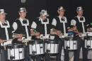 Palaza-Dance-Night-Hallau-111014-Bodensee-Community-SEECHAT_CH-IMG_8469.JPG