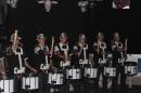 Palaza-Dance-Night-Hallau-111014-Bodensee-Community-SEECHAT_CH-IMG_8470.JPG