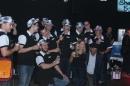 Palaza-Dance-Night-Hallau-111014-Bodensee-Community-SEECHAT_CH-IMG_8472.JPG