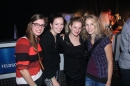Palaza-Dance-Night-Hallau-111014-Bodensee-Community-SEECHAT_CH-IMG_8475.JPG