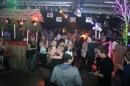 Palaza-Dance-Night-Hallau-111014-Bodensee-Community-SEECHAT_CH-IMG_8480.JPG