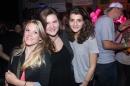 Palaza-Dance-Night-Hallau-111014-Bodensee-Community-SEECHAT_CH-IMG_8481.JPG