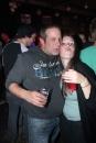Palaza-Dance-Night-Hallau-111014-Bodensee-Community-SEECHAT_CH-IMG_8482.jpg