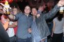 Palaza-Dance-Night-Hallau-111014-Bodensee-Community-SEECHAT_CH-IMG_8483.JPG