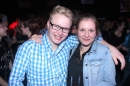 Palaza-Dance-Night-Hallau-111014-Bodensee-Community-SEECHAT_CH-IMG_8488.JPG