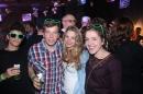 Palaza-Dance-Night-Hallau-111014-Bodensee-Community-SEECHAT_CH-IMG_8491.JPG