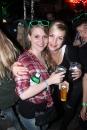Palaza-Dance-Night-Hallau-111014-Bodensee-Community-SEECHAT_CH-IMG_8492.jpg