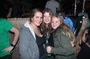 Palaza-Dance-Night-Hallau-111014-Bodensee-Community-SEECHAT_CH-IMG_8493.JPG