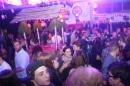 Palaza-Dance-Night-Hallau-111014-Bodensee-Community-SEECHAT_CH-IMG_8500.JPG