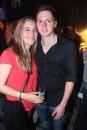 Palaza-Dance-Night-Hallau-111014-Bodensee-Community-SEECHAT_CH-IMG_8503.jpg