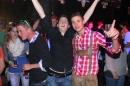 Palaza-Dance-Night-Hallau-111014-Bodensee-Community-SEECHAT_CH-IMG_8506.JPG
