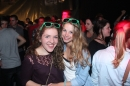 Palaza-Dance-Night-Hallau-111014-Bodensee-Community-SEECHAT_CH-IMG_8507.JPG