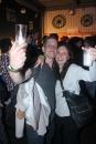 Palaza-Dance-Night-Hallau-111014-Bodensee-Community-SEECHAT_CH-IMG_8508.jpg