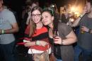 Palaza-Dance-Night-Hallau-111014-Bodensee-Community-SEECHAT_CH-IMG_8509.JPG