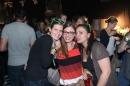 Palaza-Dance-Night-Hallau-111014-Bodensee-Community-SEECHAT_CH-IMG_8510.JPG