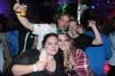 Palaza-Dance-Night-Hallau-111014-Bodensee-Community-SEECHAT_CH-IMG_8511.JPG
