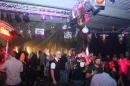 Palaza-Dance-Night-Hallau-111014-Bodensee-Community-SEECHAT_CH-IMG_8513.JPG