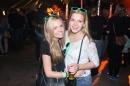 X1-Palaza-Dance-Night-Hallau-111014-Bodensee-Community-SEECHAT_CH-IMG_8479.JPG